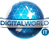 Digital World IT Limited