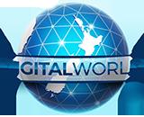 Digital World IT Limited